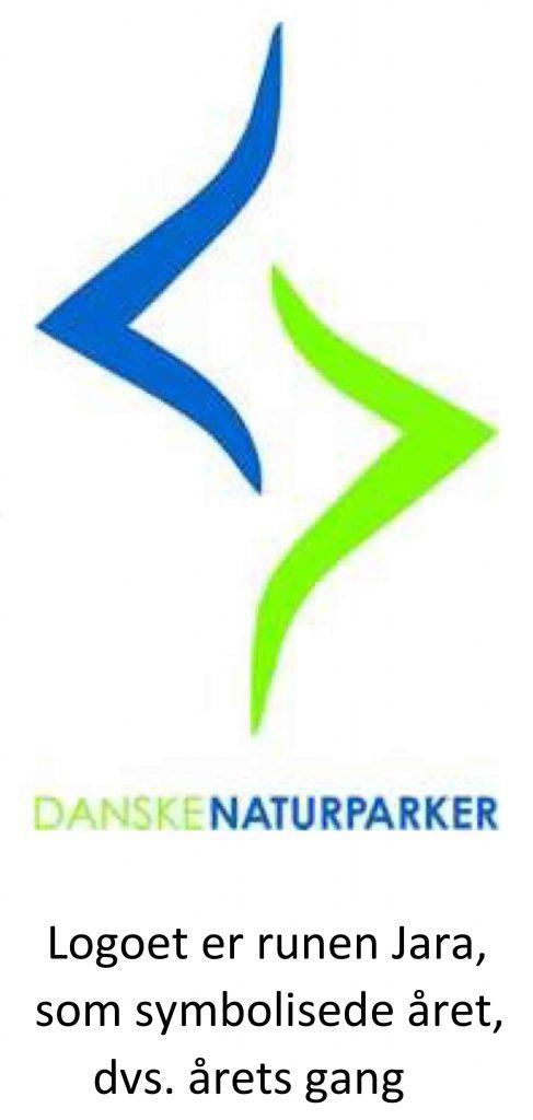 danske-naturparker-logo-3