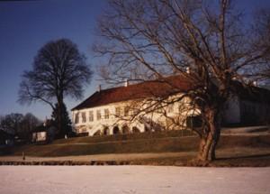 Farumgaard