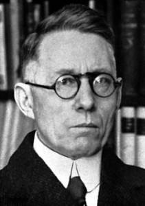 Johs-V-Jensen