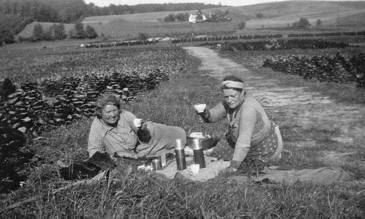 Toerverøgling1944
