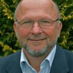 Troels-Brandt